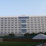 【最新版】静岡県の大学偏差値ランキング