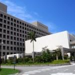 【最新版】沖縄県の大学偏差値ランキング