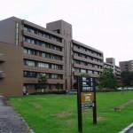 【最新版】広島県の大学偏差値ランキング