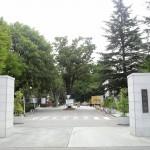 【最新版】長野県の大学偏差値ランキング