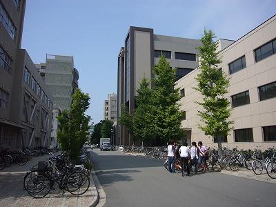 【最新版】徳島県の大学偏差値ランキング