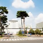 【最新版】栃木県の大学偏差値ランキング