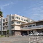 【最新版】長崎県の大学偏差値ランキング