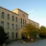【最新版】兵庫県の大学偏差値ランキング