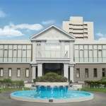 【最新版】北海道の大学偏差値ランキング