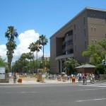 【最新版】鹿児島県の大学偏差値ランキング