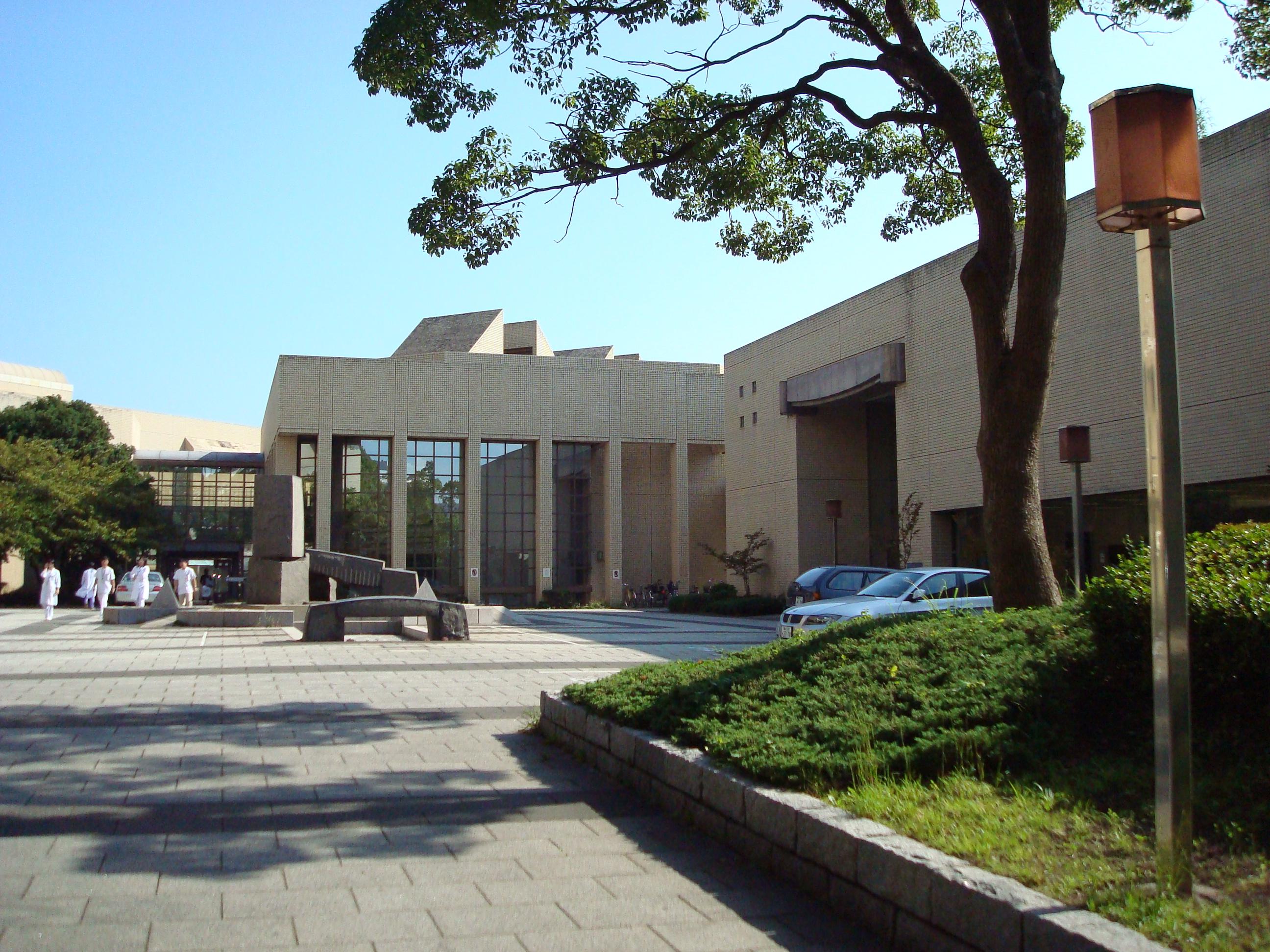 【最新版】神奈川県の大学偏差値ランキング