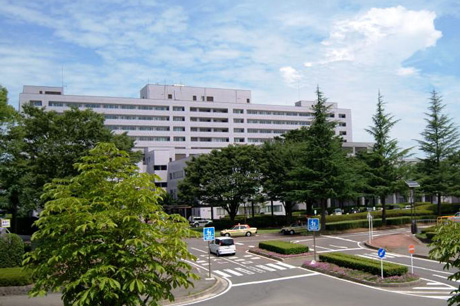 【最新版】福島県の大学偏差値ランキング