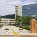 【最新版】和歌山県の大学偏差値ランキング