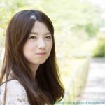 Mr&Miss Campus KANDAI 2013 ファイナリスト 決定!!