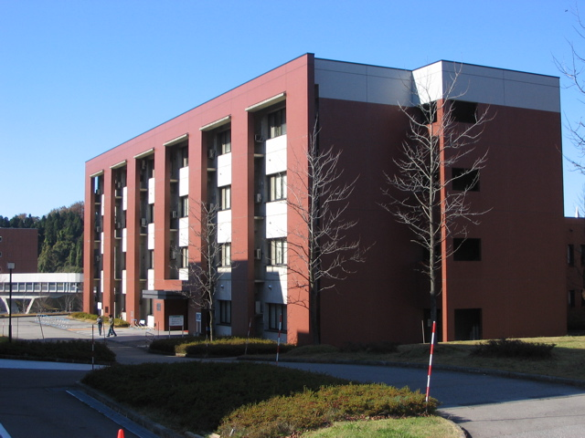 【最新版】石川県の大学偏差値ランキング