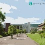 【最新版】宮崎県の大学偏差値ランキング