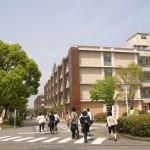 【最新版】大分県の大学偏差値ランキング