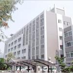 【最新版】愛媛県の大学偏差値ランキング