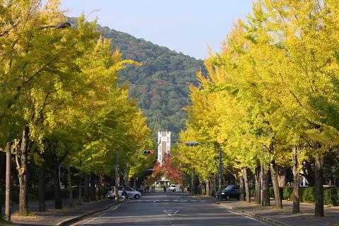 【最新版】岡山県の大学偏差値ランキング
